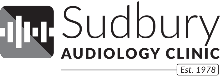 Sudbury Audiology